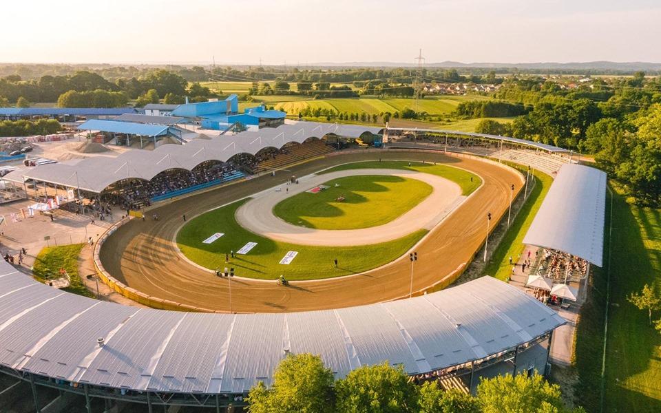 Category: Uncategorized | Vojens Speedway Center