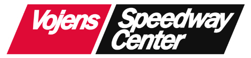 Vojens Speedway Center